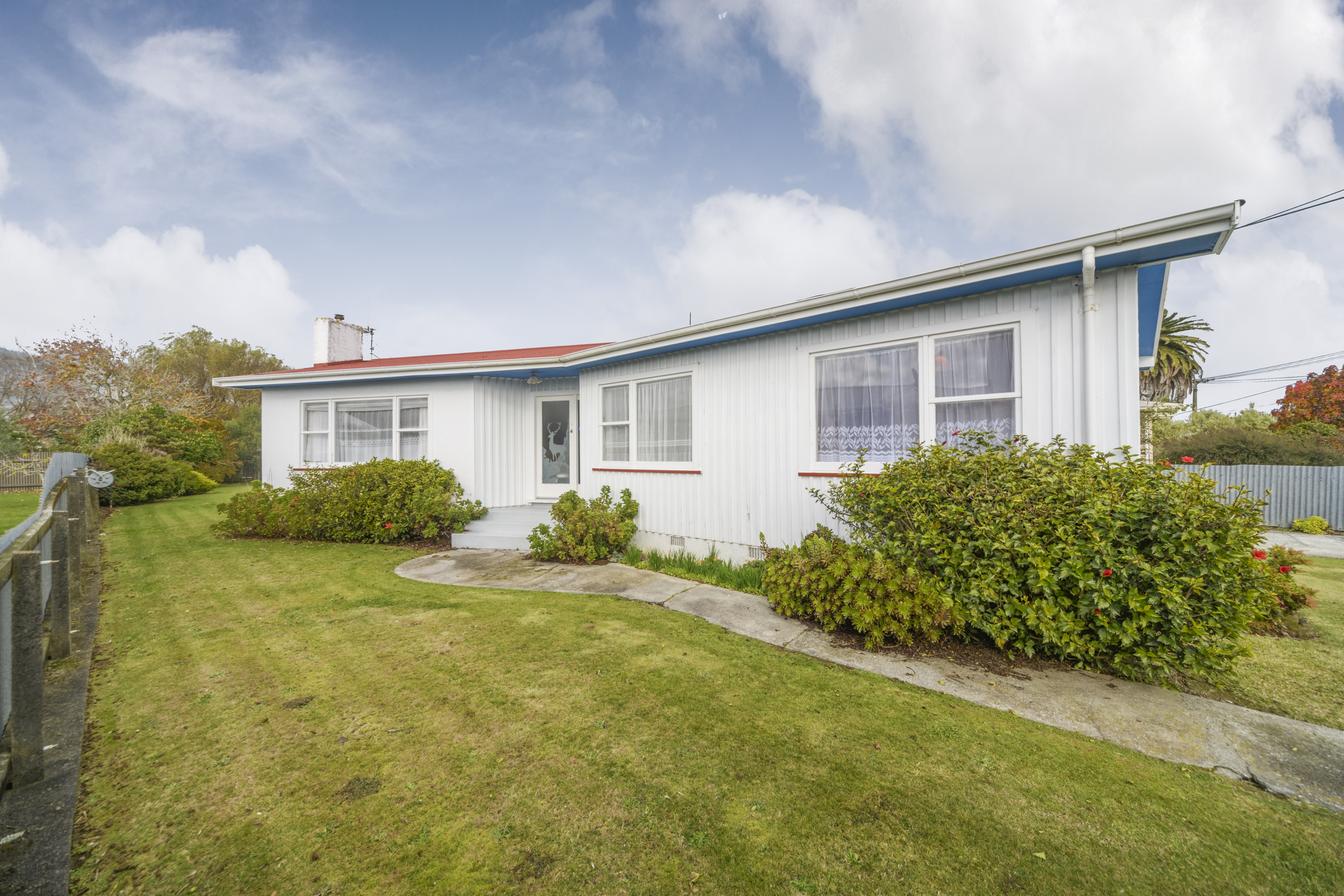 Offers Over $375,000